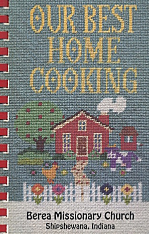 Our Best Home Cooking (Image1)