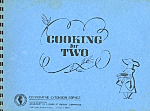 Cooking For Two (Image1)