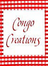 Congo Creations Cookbook (Image1)