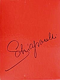Vintage Schiaparelli Stocking Box (Image1)