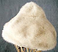 Mink Hat (Image1)
