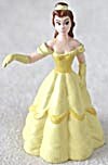 Disney Belle Applause Figurine (Image1)