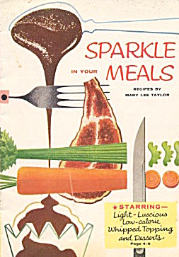 Sparkle in Your Meals (Image1)
