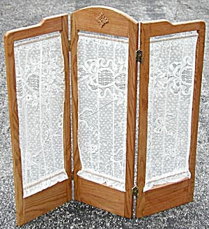 Doll Screen (Image1)