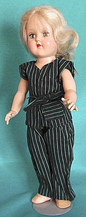 Toni Blonde P 90 (Image1)