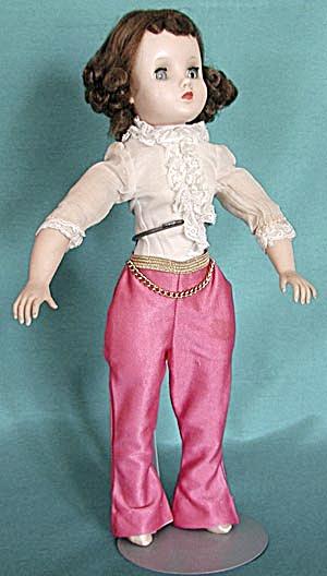 Vintage: Rare Madame Alexander Elise (Image1)