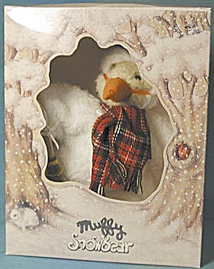 Muffy: Snowbear 1992 (Image1)