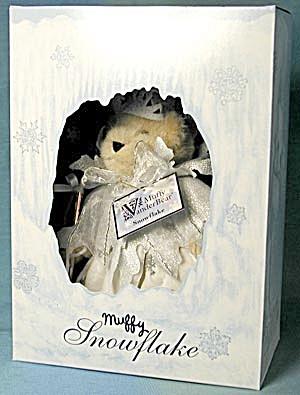 Muffy: Snowflake 1993 (Image1)