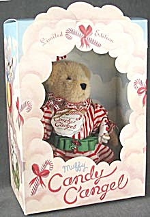 Muffy Candy C' Angel (Image1)