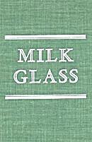 Milk Glass (Image1)