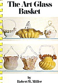 The Art Glass Basket (Image1)
