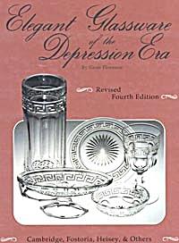 Elegant Glassware of the Depression Era Values (Image1)