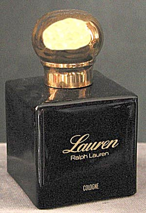 Lauren Cologne By Ralph Lauren