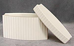 Vintage Estee Lauder Container (Image1)