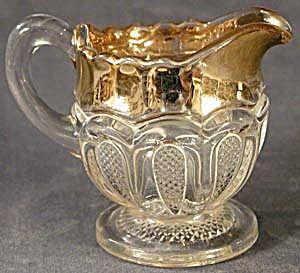 VintageTexas Small Pitcher (Image1)