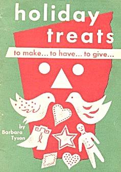 Holiday Treats (Image1)