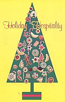 Holiday Hospitality (Image1)