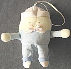 Humpty Dumpty Hallmark (Image1)