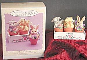 Hallmark Flowerpot Friends�� (Image1)