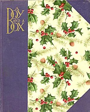 A Boy And A Box (Image1)