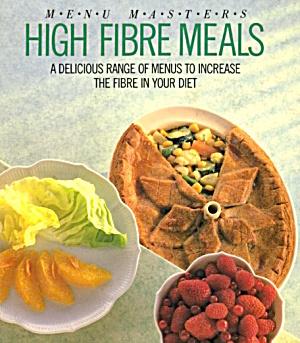 High Fiber Meals (Image1)