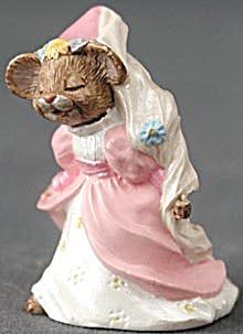 Hallmark Merry Miniature Cinderella  (Image1)