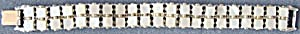 Vintage Mother of Pearl Bracelet (Image1)
