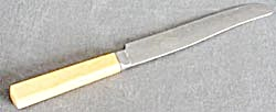 Vintage Sheffield Knives Set of 6 (Image1)
