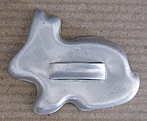 Vintage Tiny Cookie Cutters (Image1)