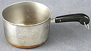 Revereware Measuring 1 Cup Pot  (Image1)