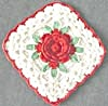 Vintage Crocheted Flower Pot Holders (Image1)