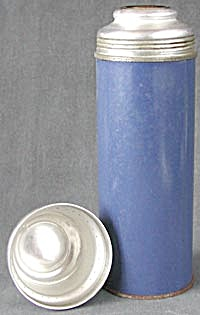 Vintage Universal Thermos Bottle (Image1)