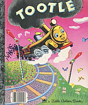 Tootle (Image1)