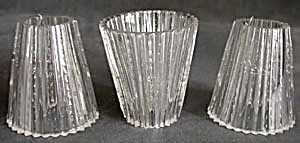Cut Glass Lamp Shades (Image1)