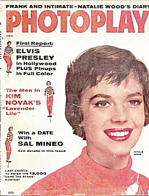 Photoplay Magazine