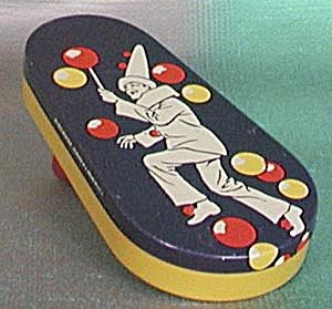 Vintage Kirchhof French Clown Noise Maker (Image1)