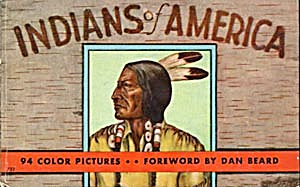 Indians Of America (Image1)