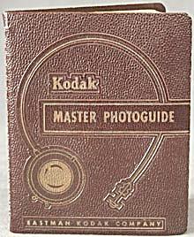 Kodak Master Photoguide 1956 (Image1)