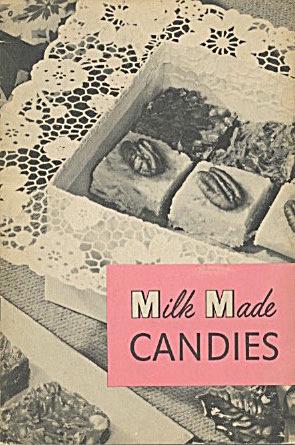 Milk Made Candies (Image1)