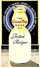 The Cream Top Book of Tested Recipes (Image1)