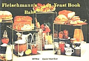 Fleischmann's Yeast Baking (Image1)