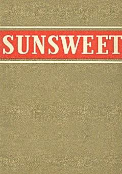 Sunsweet (Image1)
