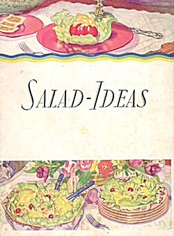 Salad Ideas Recipes (Image1)
