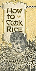 How To Cook Rice (Image1)