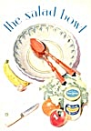 The Salad Bowl Cookbook (Image1)