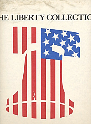 The Liberty Collection Group