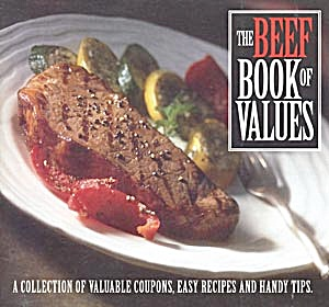 The Beef Book of Values (Image1)
