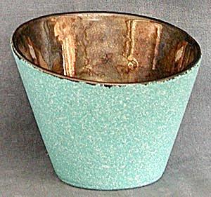 Vintage Shawnee Planter (Image1)