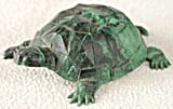 Vintage Tortoise Pencil Sharpener (Image1)