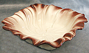 Vintage California Pottery Bowl (Image1)